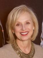 Lisa Sledge photo