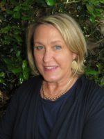Leslie Elliott photo